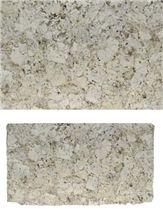Delicatus Cream Granite Beige Granite Stonecontact Com