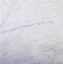 Banswara White Marble Slabs & Tiles, India White Marble