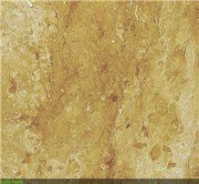Giallo Reale Marble Slabs & Tiles