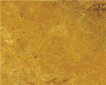 Inca Gold Marble Slabs & Tiles
