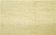 Niwala Amarillo Sandstone Slabs, Spain Yellow Sandstone