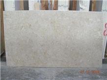 New Crema Nuova, Marble Slabs