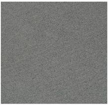 Mucharz Sandstone Slabs & Tiles, Poland Grey Sandstone