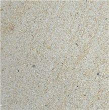 Radkow Sandstone, Radkov Sandstone Slabs & Tiles