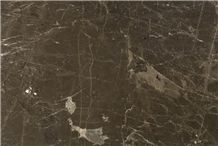 Mystic Brown Marble Slabs & Tiles, Turkey Brown Marble
