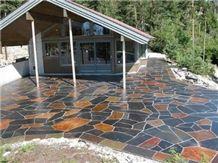 /products-63097/otta-rust-quartzite-flagstone