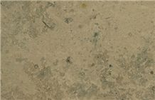 Jura Grey Blue Limestone Tiles