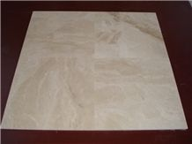 Aegean Pearl Eternity Classic Marble, Royal Classic Beige Marble Slabs