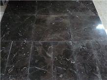 China Emperador Dark Tile