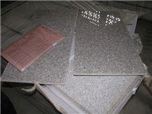 Chinese Granite Tile
