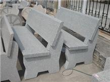 G603 Granite Bench L20-022