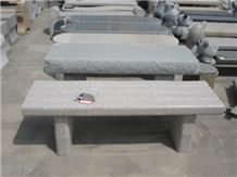 G606 Granite Bench L20-013