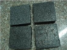G654 Granite Paving Stone