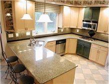 G682 Kitchen Countertop