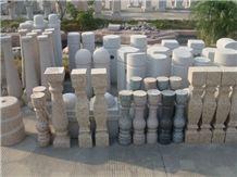 Stone Rail