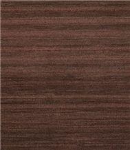 Wooden Grain Sandstone