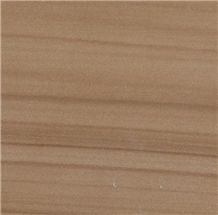 Woodvein Sandstone