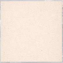 Finike White Fossil Limestone Slabs & Tiles, Turkey White Limestone