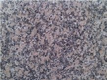 Crema Julia Pink Granite Tiles & Slabs, Rosa Minho Granite Slabs & Tiles