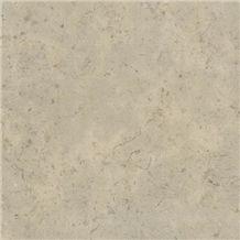 Fossil Limestone Slabs & Tiles, Spain Beige Limestone