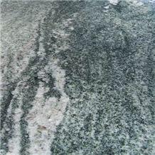 Verde Marina Granite Slabs & Tiles, Green Granite Tiles & Slabs India