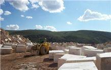 /products-100839/white-travertine-block