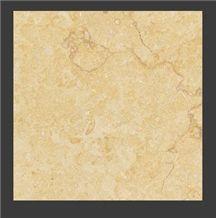 Golden Perlato - Perlato SF Marble