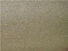 Granite Slab G602