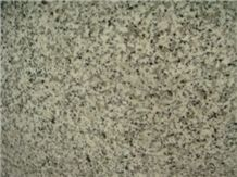 Granite Slab G640