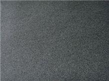 Granite Slab G654