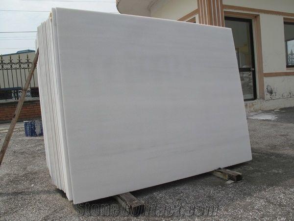 Vietnam White Marble Slabs From Viet Nam Stonecontact Com