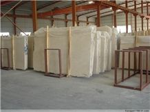 Marble Slabs Packing