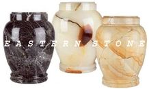 Ash URN, Funeral URN, Cremation URN, Ash Container
