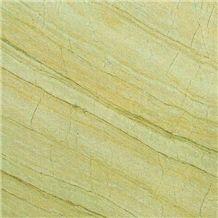 Perlato Queen Marble Slabs & Tiles, India Beige Marble