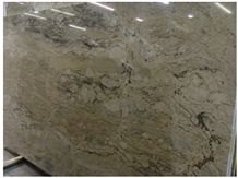 Surf Green Granite Slabs & Tiles