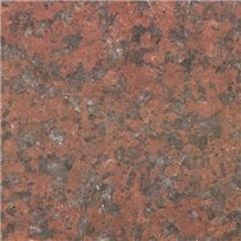 South Africa Red Granite Slabs & Tiles