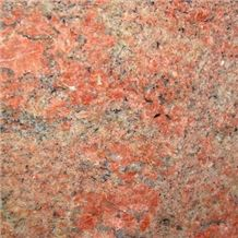 Kalahari Dawn, South Africa Red Granite Slabs & Tiles