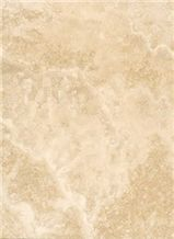 Travertino Al Agua, Argentina Beige Travertine Slabs & Tiles