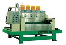 Waxing Machine TYPE DLJ-4