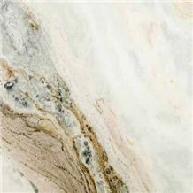 Madre Perola Marble Slabs & Tiles
