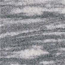 Solar Grey Marble Tile
