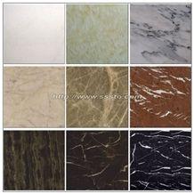 Marble Tiles,Marble Floor Tile