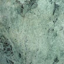Baroda Green Marble Slabs & Tiles, India Green Marble