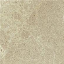 Crema Levante Limestone Tiles, Spain Beige Limestone