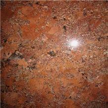 Juparana Florence Granite Slabs & Tiles