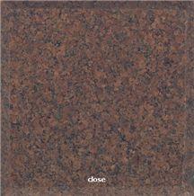 Rosa Hurghada Granite Slabs & Tiles, Egypt Red Granite