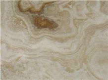 Caramel Onyx Slabs & Tiles
