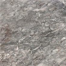 Apricot Blossom Marble Slabs & Tiles