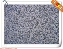Chinese Granite Tiger Skin White