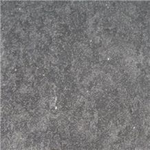 Vietnam Black Basalt Tile